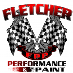 Fletcher Performance and Paint