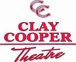 Clay Cooper's Country Music Express-CP