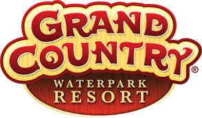 Grand Country Inn/CP