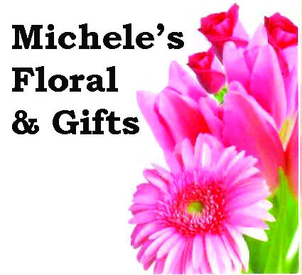 Michele's Flowers & Gifts