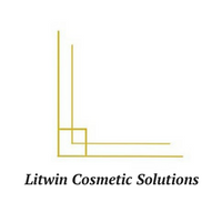 Litwin Cosmetic Solutions