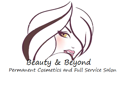 Beauty & Beyond Permanent Cosmetics and Full Service Salon