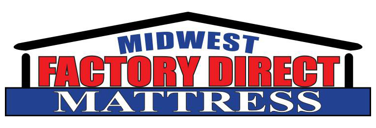 Midwest Factory Direct Mattress