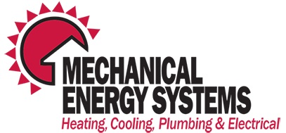 Mechanical Energy Systems Inc.