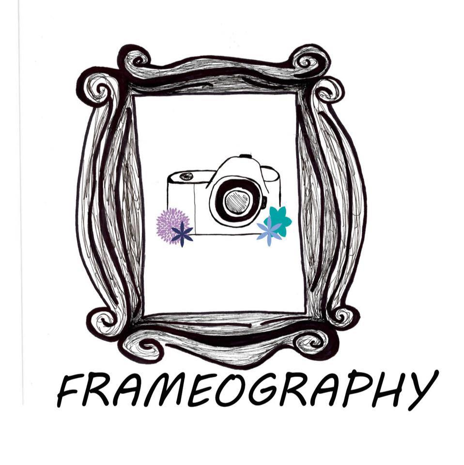 Frameography