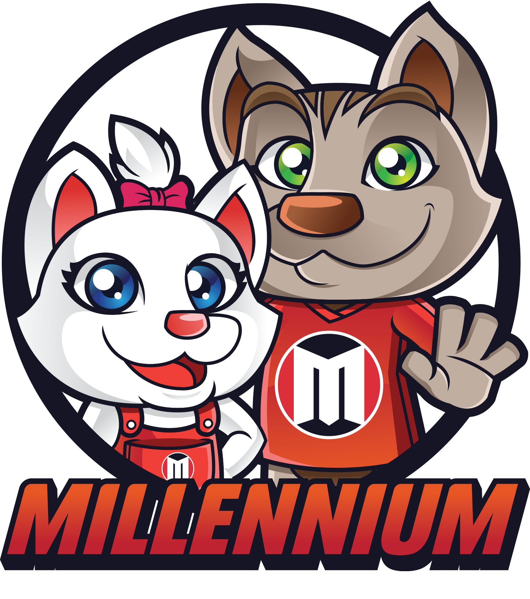 Millennium Family Entertainment