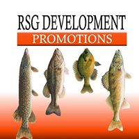 RSG Development & Promotions