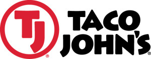 Taco John's - Minot, Williston, Watford City, & Dickinson