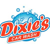 Dixie's Car Wash