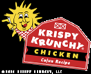 Circle K at Yuba City 76 Krispy Krunchy Chicken