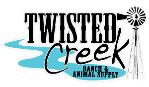 Twisted Creek Ranch Supply