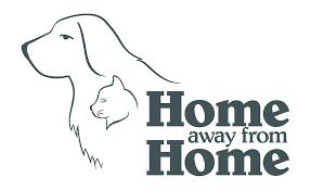 Home Away From Home - Boarding, Grooming & Daycare