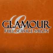 Glamour Full Service Salon