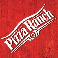 Pizza Ranch-Wadena