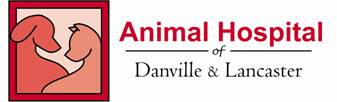 Animal Hospital of Danville & Lancaster