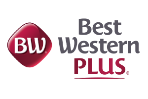 Best Western Plus -- New Ulm