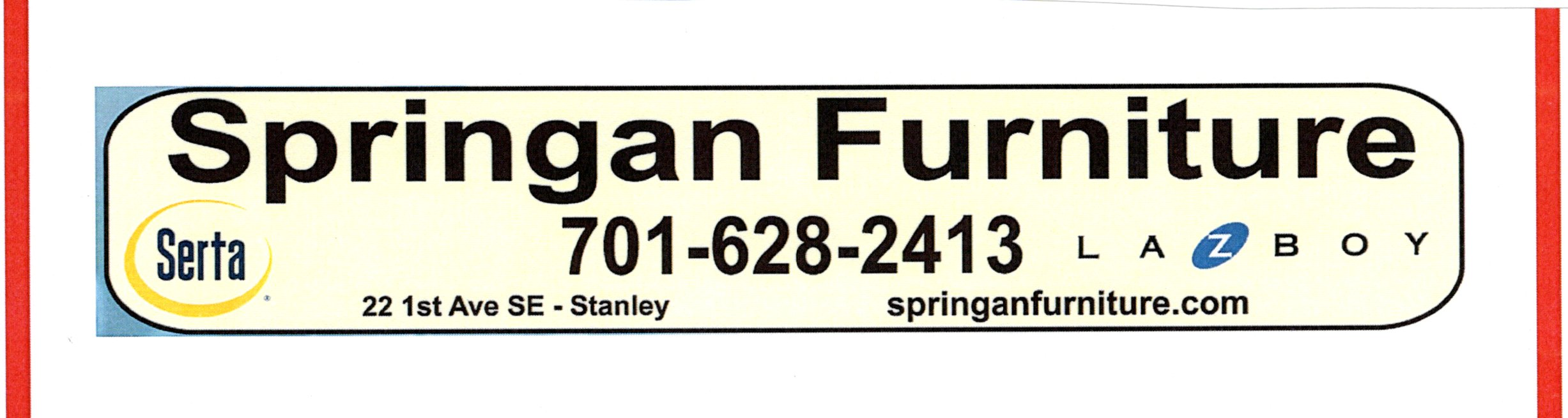 Springan Furniture